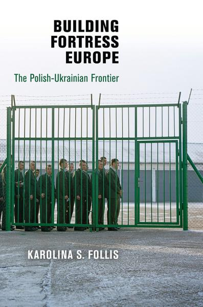 Building Fortress Europe PDF