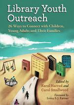 Library Youth Outreach