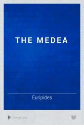 The Medea