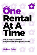 One Rental at a Time