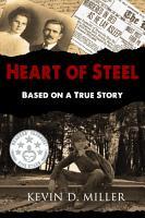 Heart of Steel PDF