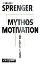 Mythos Motivation PDF