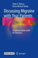 Discussing Migraine With Your Patients PDF