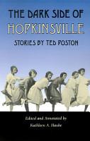 The Dark Side of Hopkinsville PDF