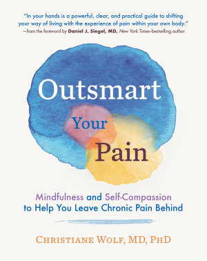 Outsmart Your Pain