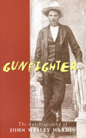 Gunfighter PDF
