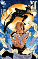 Catwoman  2001 2010   66 PDF