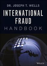 International Fraud Handbook PDF