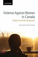 Violence Against Women in Canada