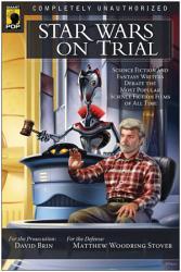 Star Wars On Trial Book PDF