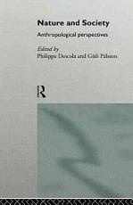 Nature and Society PDF