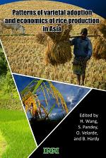 Patterns of Varietal Adoption and Economics of Rice Production in Asia