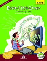 Boot Click Enter     8 PDF