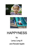 The Poetic Pursuit of Happyness PDF
