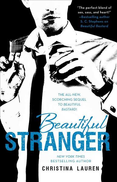 Download Beautiful Stranger Book