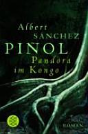 Pandora im Kongo PDF