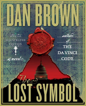 The Lost Symbol  Special Illustrated Edition