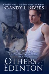 Others of Edenton: Series Volume 2