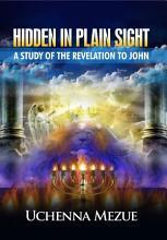 Hidden In Plain Sight  A Study of the Revelation to John PDF