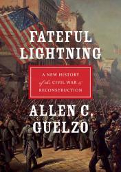 Fateful Lightning Book PDF