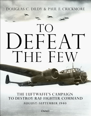 To Defeat the Few PDF