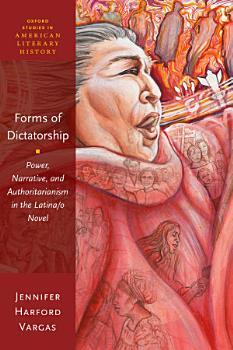 Forms of Dictatorship PDF