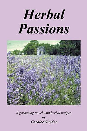Herbal Passions PDF