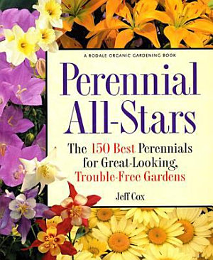 Perennial All Stars PDF