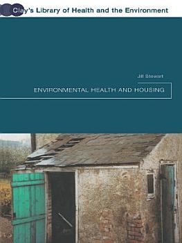 Environmental Health and Housing PDF