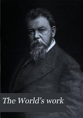 The World's work: Volume 18