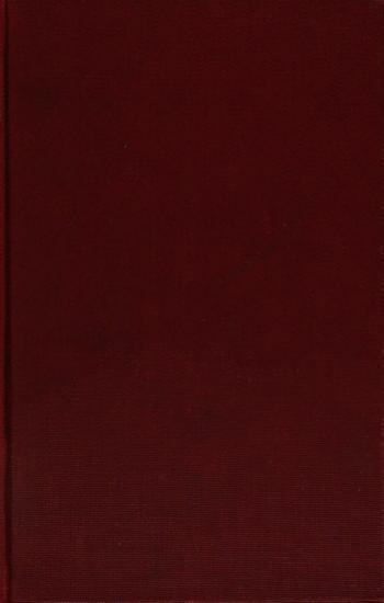 The Bookworm PDF