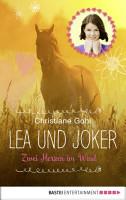 Lea und Joker PDF