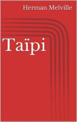 Ta  pi PDF