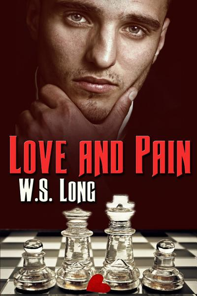 Download Love and Pain Book