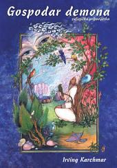 Gospodar demona: sufistička pripovijetka