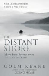 The Distant Shore Book PDF