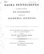 De philosophiae Hegelianae usu in re theologica