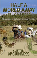 Half a World Away in Africa