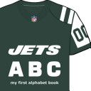 New York Jets ABC PDF