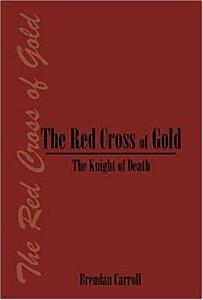 The Red Cross of Gold Book