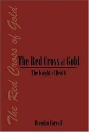 The Red Cross Of Gold