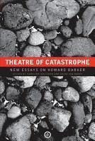 Theatre of Catastrophe PDF