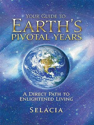Your Guide to Earth s Pivotal Years