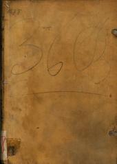 Tropheum gallorum quadruplicem eorumdem complectens historiam: in quattuor partitum libros partiales