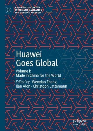 Huawei Goes Global PDF