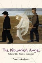 The Wounded Angel PDF