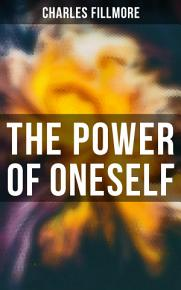 The Power of Oneself PDF