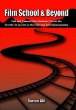 Film School & Beyond