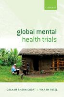 Global Mental Health Trials PDF