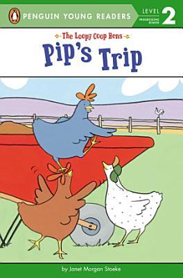 Pip s Trip PDF